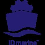 ID Marine